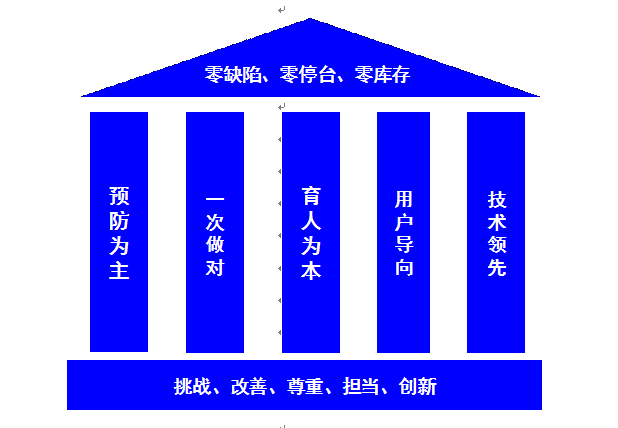 1503541508(1).png
