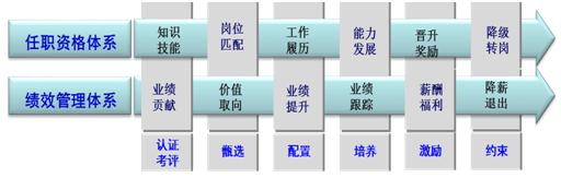 1503553581(1).jpg